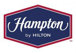 Hampton Inn Front Royal