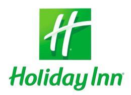 Holiday Inn Manassas – Battlefield